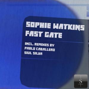 Fast Gate