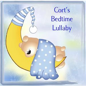 Cort's Bedtime Lullaby