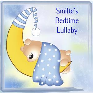 Smilte's Bedtime Lullaby