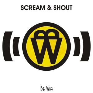 Scream & Shout (Radio)