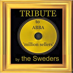 Tribute to Abba ('Million sellers')