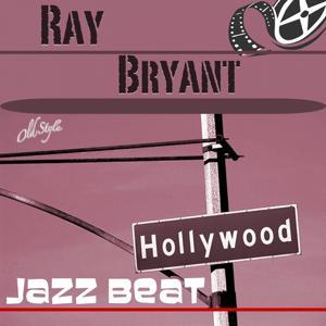 Hollywood Jazz Beat