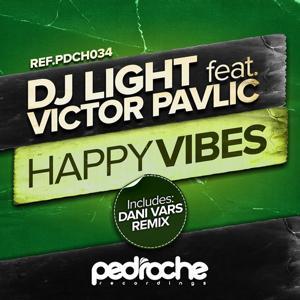 Happy Vibes