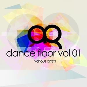 Dance Floor, Vol. 1