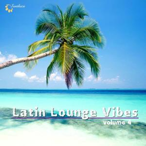 Latin Lounge Vibes, Vol. 4
