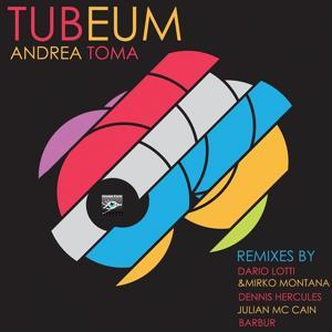 Tubeum
