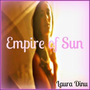 Empire of Sun