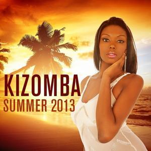 Kizomba Summer 2013 (Sushiraw)