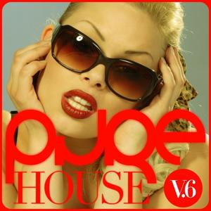 PURE House, Vol. 6