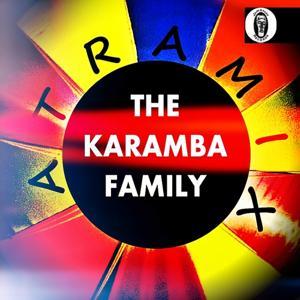 The Karamba Family
