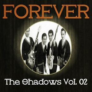 Forever The Shadows Vol. 2