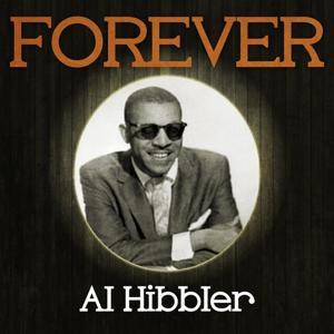 Forever Al Hibbler