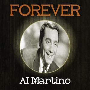 Forever Al Martino