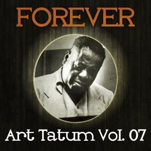 Forever Art Tatum Vol. 07