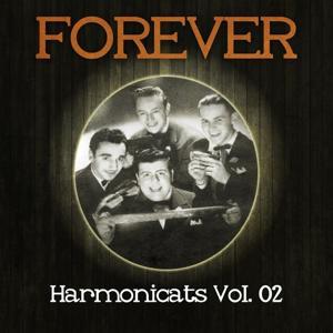 Forever Harmonicats, Vol. 2