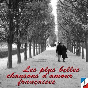 Les plus belles chansons d'amour françaises