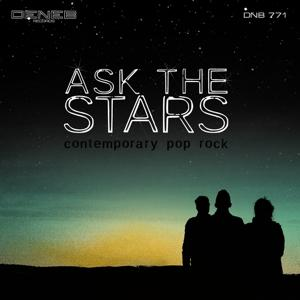 Ask the Stars (Contemporary pop rock - Vocal)