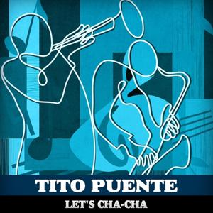 Let's Cha-cha