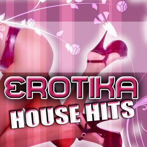 Erotika House Hits
