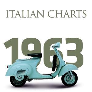 Italian Chart 1963