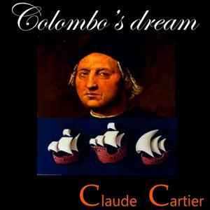 Colombo's Dream