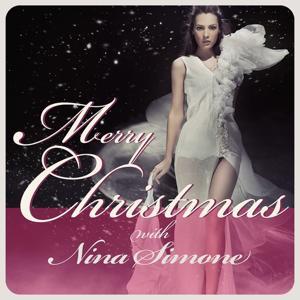 Merry Christmas With Nina Simone