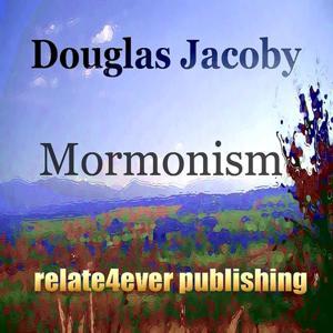 Mormonism (Original Study Lesson)