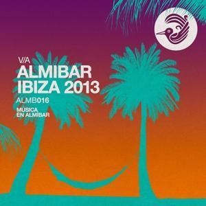 Almibar Ibiza 2013