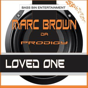 Loved one (Main mix)