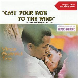 Jazz Impression of Black Orpheus (Original Album Plus Bonus Tracks)