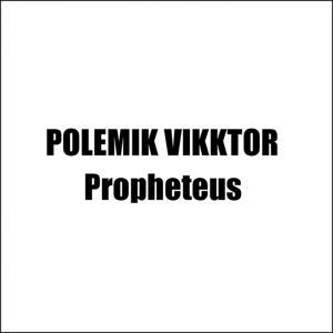 Propheteus