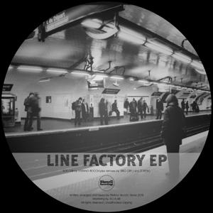 Line Factory