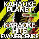 Karaoke Hits Evanescence (Karaoke Version)