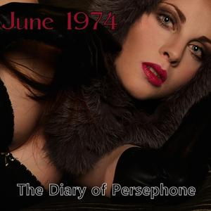 The Diary of Persephone
