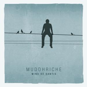 Muddhriche
