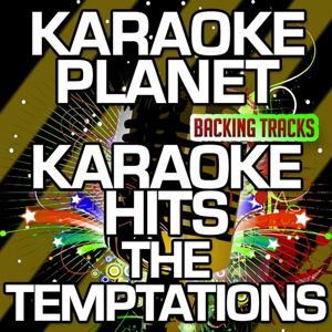 Karaoke Hits The Temptations (Karaoke Version)