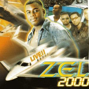 Zel 2000 (Live)