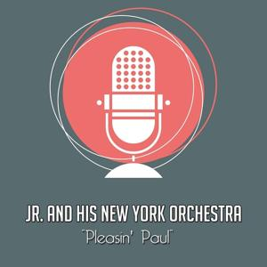 Pleasin' Paul