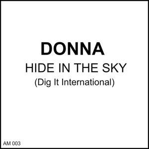 Hide In The Sky