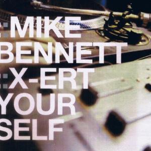 X-Ert Yourself