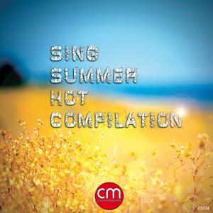 Sing Summer Hot Compilation
