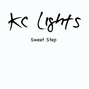Sweet Step