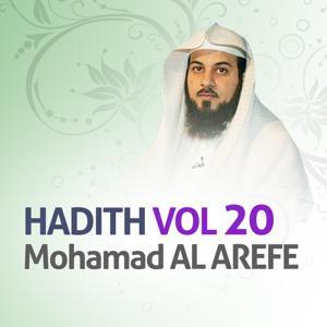 Hadith, Vol. 20 (Quran - Coran - Islam)