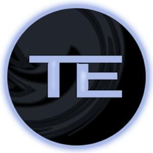 Techno Influences