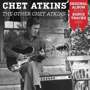The Other Chet Atkins (Original Album Plus Bonus Tracks 1960)