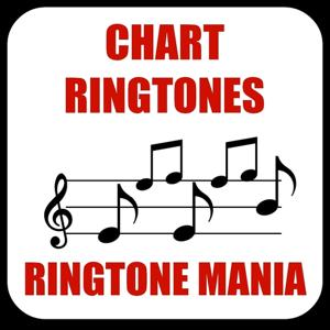 Bond 007 Tribute Ringtones