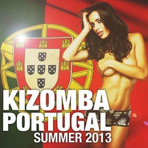 Kizomba Portugal Summer 2013 (Sushiraw)