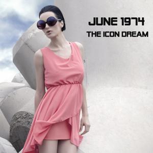 The Icon Dream
