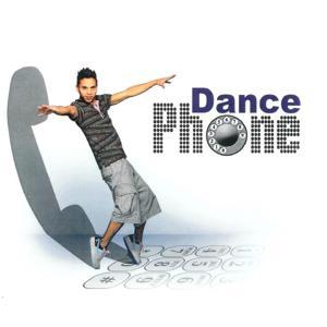Danse du phone (Allo allo)