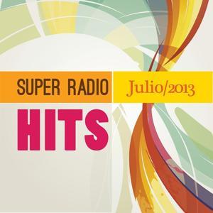 Super Radio Hits 2013